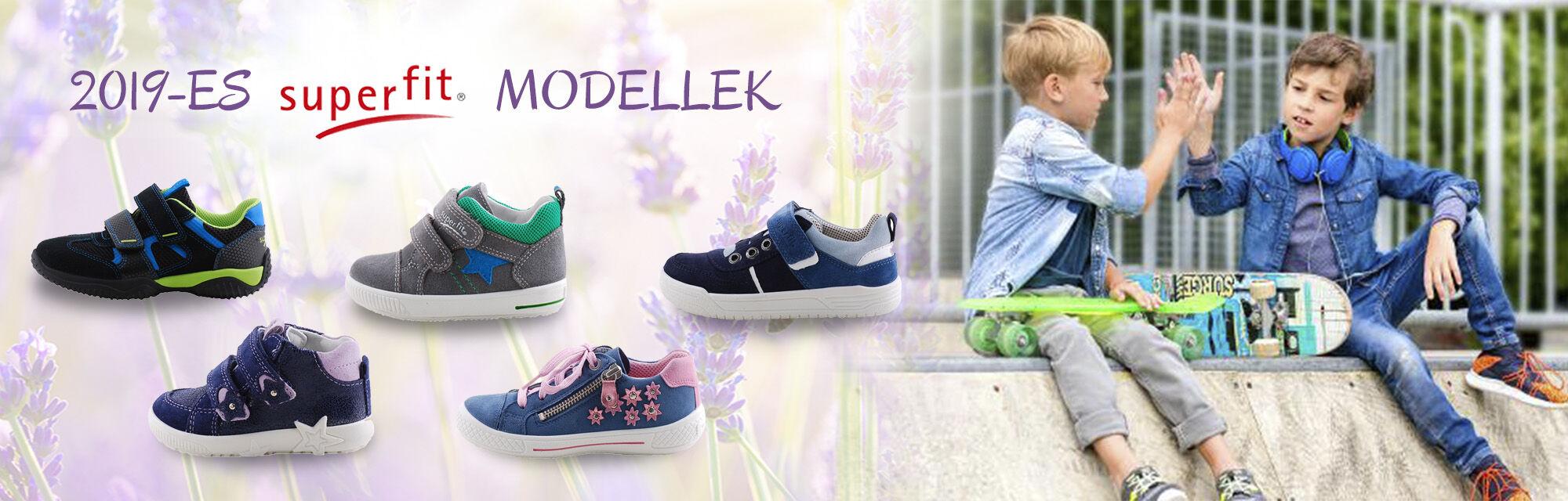 c0ab94da03 Levendula gyerekcipő webáruház - cipők, szandálok