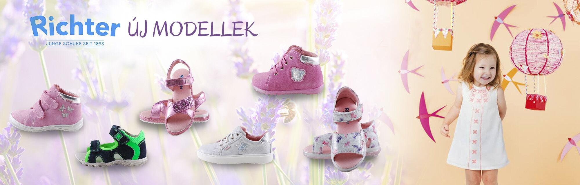 aac823ee90 Levendula gyerekcipő webáruház - cipők, szandálok