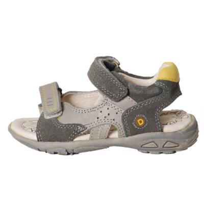 Cipők szűrése  Szezon  Szandál - 7. oldal cf0608eabe