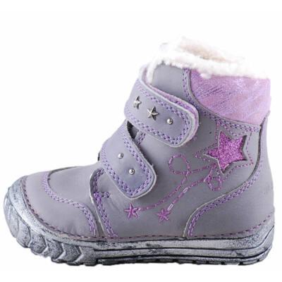 Cipők szűrése  Szezon  Téli + Márka  D.D.Step - 1. oldal d79bac925e