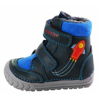 Cipők szűrése  Szezon  Téli + Márka  D.D.Step 990072f518