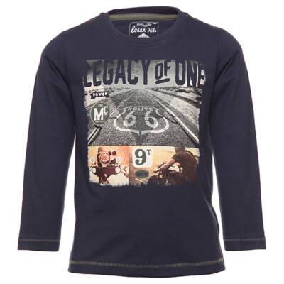 44cc43ea02 Hosszú ujjú pólók - Levendula gyerekcipő webáruház