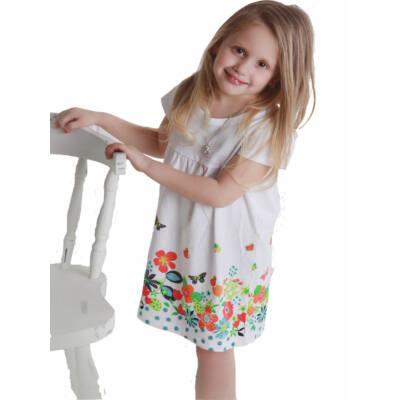 Lányka ruhák - Levendula gyerekcipő 0454e56d15