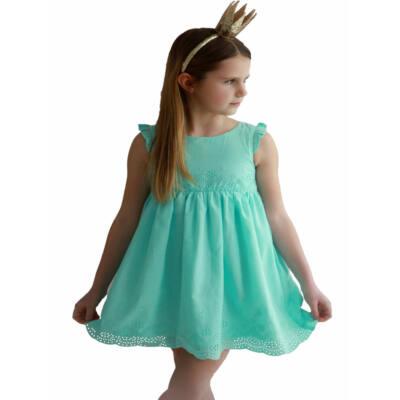 Lányka ruhák - Levendula gyerekcipő 6910b102d0