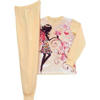 Pizsamák szűrése  - 1. oldal 5251ec2679