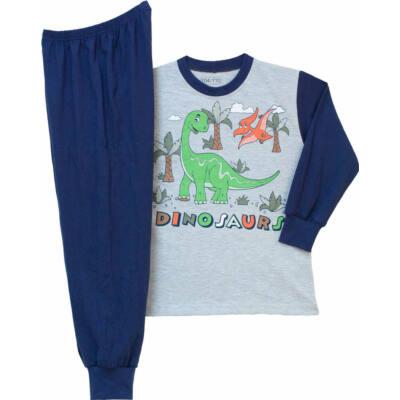 Pizsamák szűrése  74be12904b