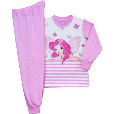 Pizsamák szűrése  - 1. oldal 865262f4c1