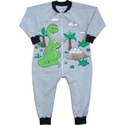 7aaafcaf2c Gyerekruhák, gyermekruhák széles választékban, jó áron.