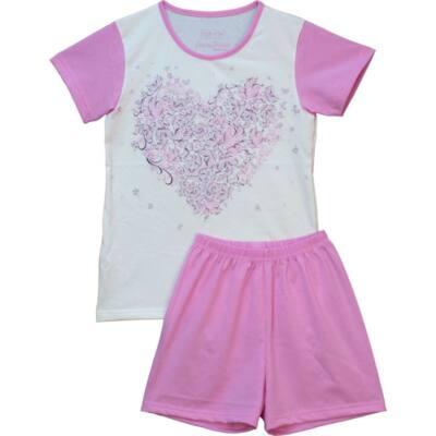 Krém-rózsaszín 34ae086094