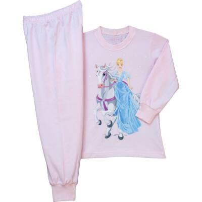 Pizsamák szűrése  - 2. oldal 5420548e6e