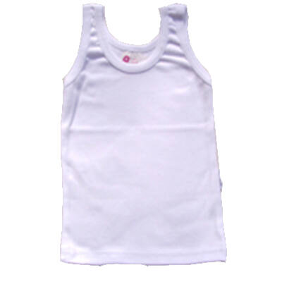 Le o-poldi fehér lány trikó 2a655b9a5b