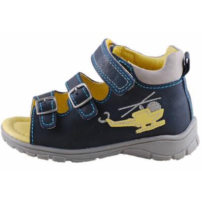 Új gyerekcipő kollekció - Levendula gyerekcipő 2d64ca30f6