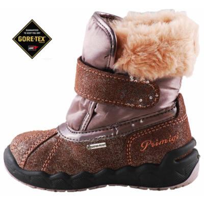 Cipők szűrése  Szezon  Téli + Márka  Primigi - 1. oldal 21e832c926