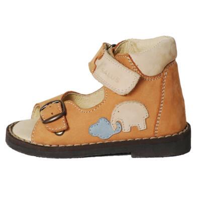 37702aa7cf6 Supinált cipő - Supinált szandál - Supinált gyerekcipő