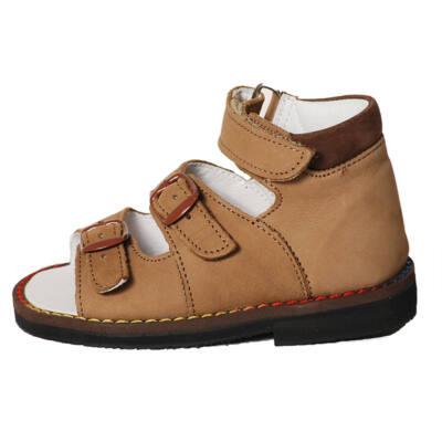 Supinált cipő - Supinált szandál - Supinált gyerekcipő 8b70ea43f5