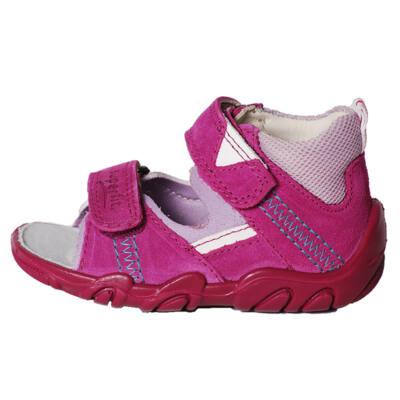 Superfit gyerekcipő - Superfit cipő rendelés 0060781d30