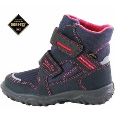 Cipők szűrése  Szezon  Téli + Márka  Superfit - 2. oldal a7772e05e0