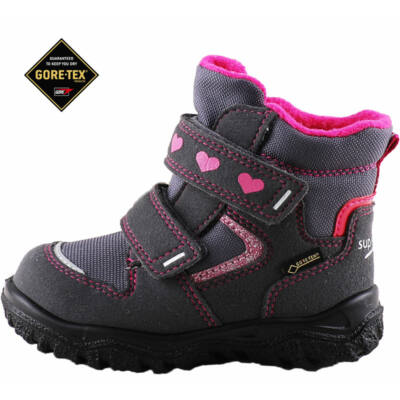 Téli cipők - Levendula gyerekcipő fc83a0ef46
