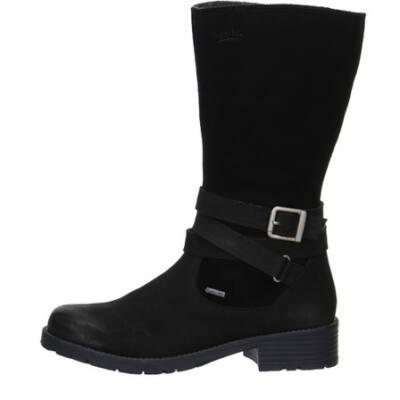 Superfit gyerekcipő - Superfit cipő rendelés 64a2ef8671