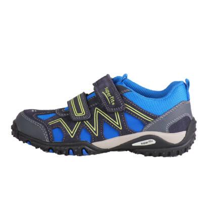 Cipők szűrése  Szezon  Átmeneti - 7. oldal 5424797575