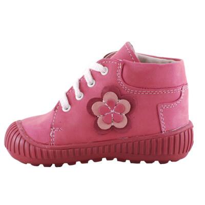 270b03a14da Átmeneti cipők - Levendula gyerekcipő
