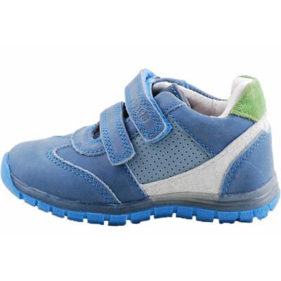 Kék-zöld, Ponte 20 supinált cipő