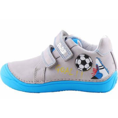 Szürke, focilabdás, Ponte 20 supinált cipő
