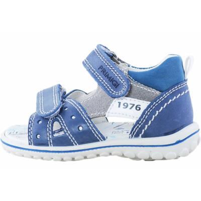 Kék 1772c52210
