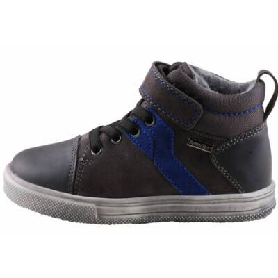 Szürke-kék 027a418979