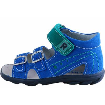 Kék-zöld varrású 3511b607d4