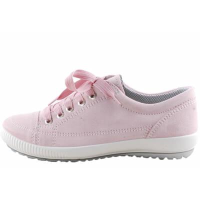 Rózsaszín Legero félcipő