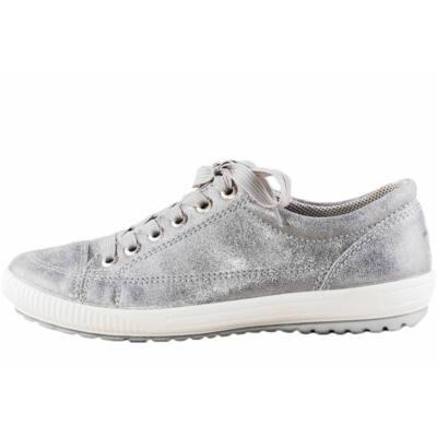 Ezüst kényelmi Legero cipő - Levendula gyerekcipő 0469c25fdc