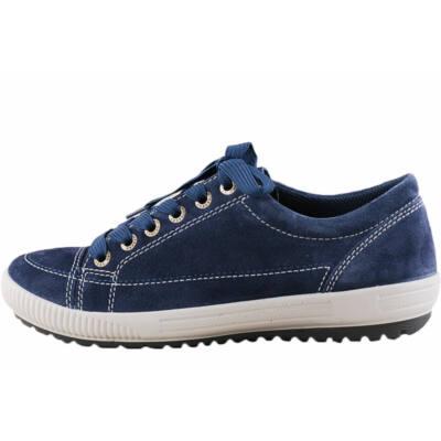 Középkék kényelmi Legero cipő - Levendula gyerekcipő 39b8767d62
