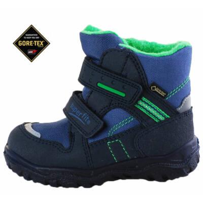 Kék-fekete-zöld b75bd581da