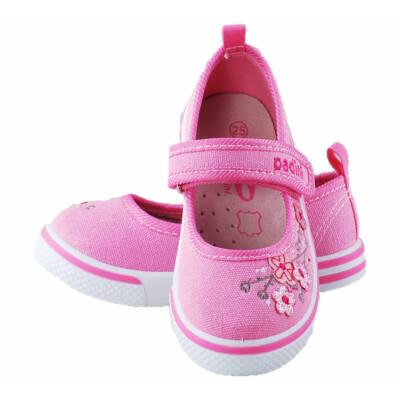 Világos rózsaszín 320c3e767a