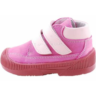 Pink, rózsaszín, Maus supinált cipő