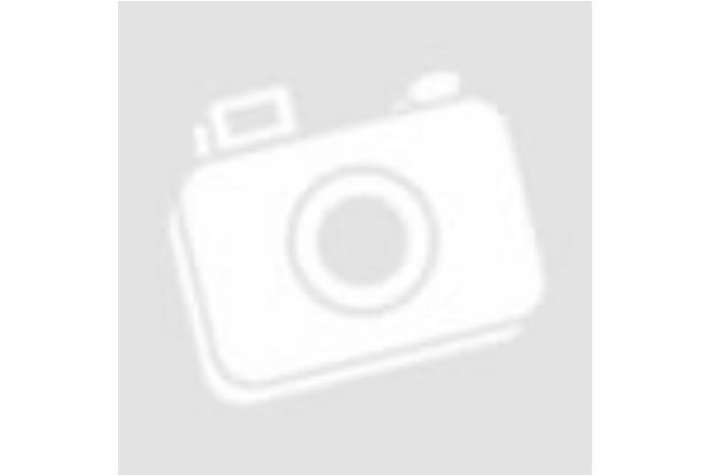 Szürke-kék-fehér D.D.Step zárt orrú szandál Katt rá a felnagyításhoz a106ef526f