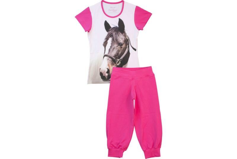 Pink a5b9f64979