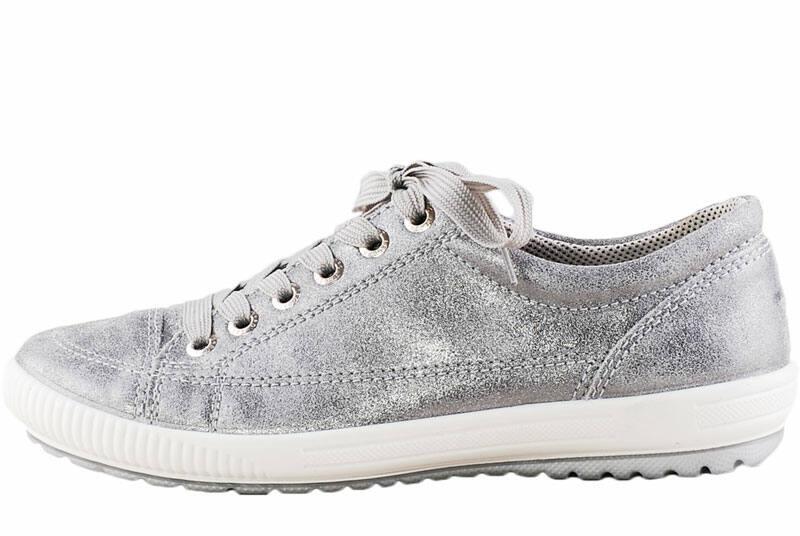 Ezüst kényelmi Legero cipő Katt rá a felnagyításhoz 13b4f55773