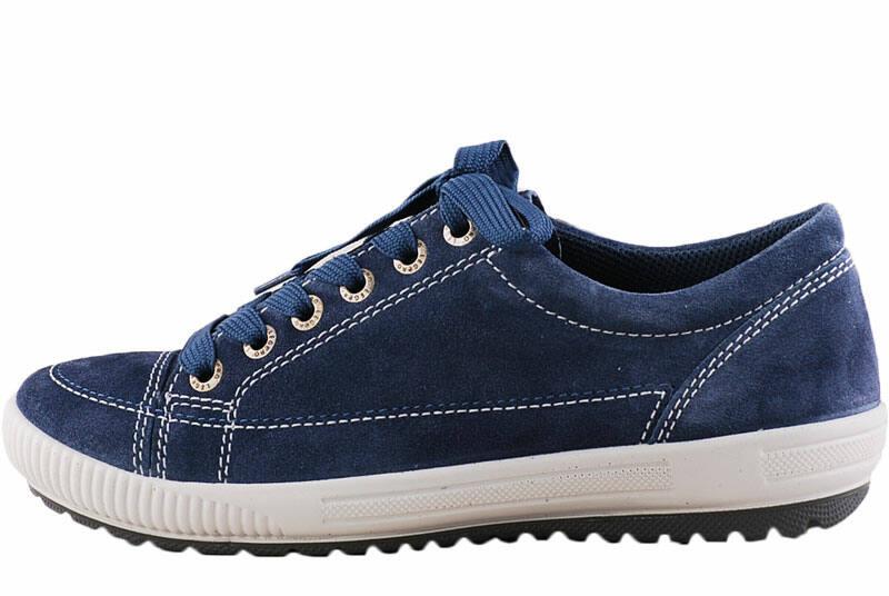 Középkék kényelmi Legero cipő Katt rá a felnagyításhoz de60017db6
